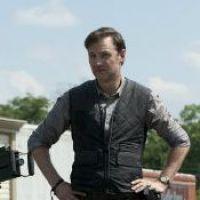 The Walking Dead saison 3 : un final de mi-saison explosif d'après le Gouverneur ! (SPOILER)