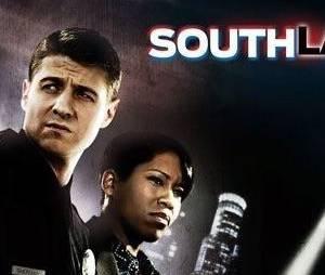 La saison 5 de Southland va accueillir Chad Michael Murray
