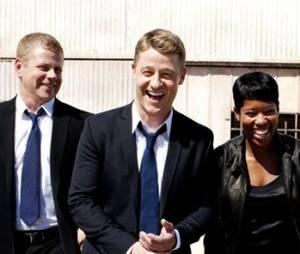 La saison 5 de Southland débutera en 2013