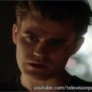 The Vampire Diaries saison 4 : manipulations et flashbacks dans l'épisode 8 ! (VIDEO)