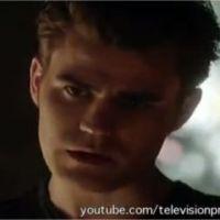 The Vampire Diaries saison 4 : manipulations et flashbacks dans l'épisode 8 ! (VIDEO)