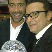 Gagnant de Danse avec les stars : Emmanuel Moire, vainqueur contesté sur Twitter !