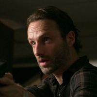 The Walking Dead saison 3 : Woodbury, face-à-face et otage dans l'épisode 8 ! (RESUME)