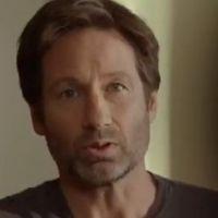 Californication saison 6 : Hank au fond du trou mais toujours drôle ! (VIDEO)