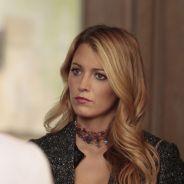Gossip Girl saison 6 : les images du dernier épisode qui spoilent à fond ! (PHOTOS)