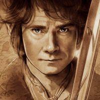 Bilbo le Hobbit : drôle, sublime... L'extase des premières critiques