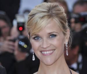 Classement Forbes des acteurs les moins rentables 3 : Reese Witherspoon (Rapporte 3,90 dollars pour 1 dollar payé)