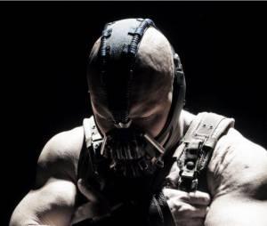 Bane est incompréhensible dans The Dark Knight Rises