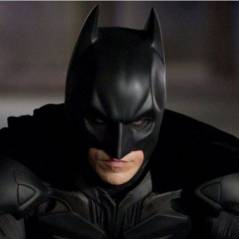 Dark Knight Rises : la bande-annonce LOL qui défonce Batman ! (VIDEO)