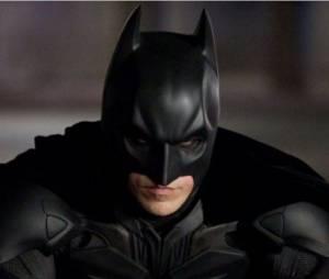 The Dark Knight Rises moqué dans une vidéo 100% LOL