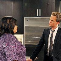 How I Met Your Mother saison 8 : une demande en mariage et une réunion Buffy à venir (PHOTOS)