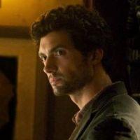 The Vampire Diaries saison 4 : un plan démoniaque et un choix pour Damon dans l'épisode 8 (SPOILER)