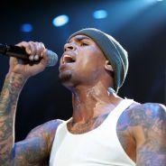 Chris Brown : concert à Paris Bercy ce soir, Twitter s'enflamme !