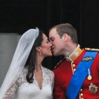 Kate Middleton enceinte : l'nfirmière victime du canular se serait suicidée