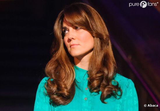 Tragédie après le canular de l'hôpital de Kate Middleton