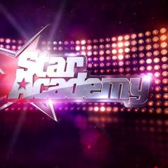 Star Academy 2012 : rapprochement chez les candidats !