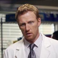 Grey's Anatomy saison 9 : Owen veut jouer les héros (SPOILER)