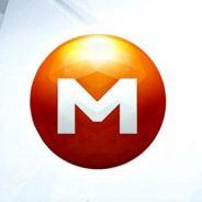 Kim Dotcom : le créateur de Megaupload présente son nouveau site intitulé... Mega ! (PHOTOS)