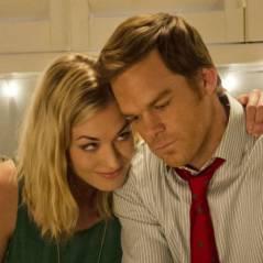 Dexter saison 7 : un choix déterminant et un piège évité dans l'épisode 11 ! (SPOILER)