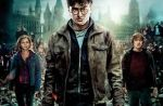 Harry Potter 9 ? Un nouveau film tourné secrètement !