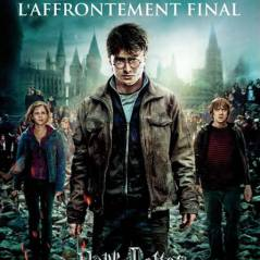 Harry Potter 9 ? Un nouveau film tourné secrètement !