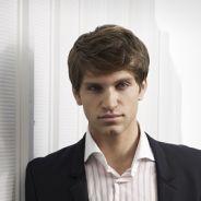 Pretty Little Liars saison 3 : la technique hot de Toby pour distraire Spencer ! (SPOILER)