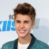 Justin Bieber : ABC prépare une série basée sur sa vie !