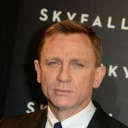 Skyfall : James Bond, plus gros succès de 2012 au cinéma en France