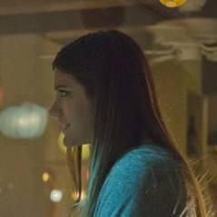 Dexter saison 8 : Debra différente et un personnage de retour en 2013 ! (SPOILER)