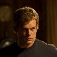 Dexter saison 7 et Homeland saison 2 : nouveaux records pour les derniers épisodes !