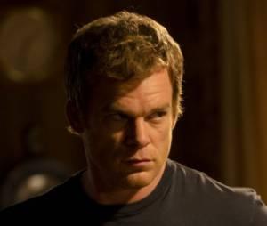 Dexter bat un nouveau record pour son dernier épisode de la saison