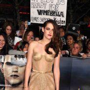 Kristen Stewart : une année 2012 sexy sur le tapis-rouge ! (PHOTOS)