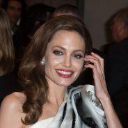 Angelina Jolie : retour derrière les caméras pour Mme Brad Pitt !