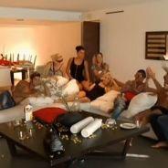 Les Marseillais à Miami : ils foutent Carole à l'eau pour le dernier épisode ! (VIDEO)