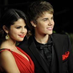 Selena Gomez : Niall Horan ne sortira jamais avec elle !