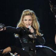 Madonna : des fans portent plainte après un concert décevant !
