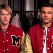 Glee saison 4 : découvrez la liste des cadeaux de Noël des acteurs ! (VIDEO)