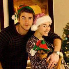 Miley Cyrus et Liam Hemsworth mariés en secret avant Noël ?