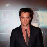Robert Pattinson : Kristen Stewart détestée par sa soeur ?