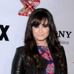 Demi Lovato : Niall Horan pense à l'anniv' de sa soeur, Twitter y voit un signe !