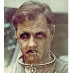 """The Walking Dead : l'application """"DeadYourself"""" va vous transformer en zombie !"""