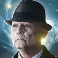 Fringe saison 5 : nouveau mort et l'origine des Observateurs dans l'épisode 11 (SPOILER)