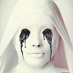 """American Horror Story saison 2 : deux nouvelles morts """"poétiques"""" dans l'épisode 10 (SPOILER)"""