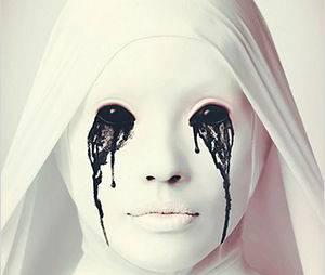 American Horror Story diffuse actuellement sa saison 2