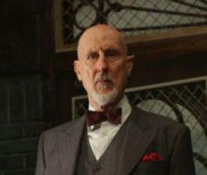 Le Docteur Arden s'est donné la mort dans American Horror Story