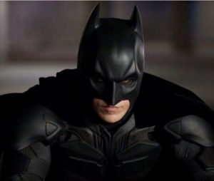 The Dark Knight Rises peut sourire, son succès est mérité