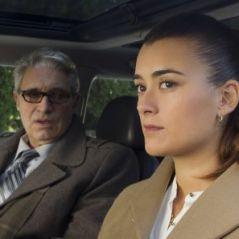 NCIS saison 10 : un retour pour Ziva... et des adieux ?