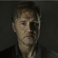 The Walking Dead saison 3 : un Gouverneur hors de contrôle ! (SPOILER)