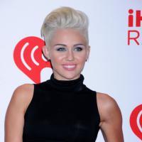 Miley Cyrus : pas amusée par un Trending Topic pour soutenir Justin Bieber !