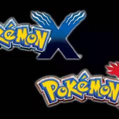 Pokemon X et Y : deux nouveaux jeux spectaculaires pour 2013 !